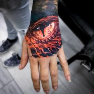 skeryone-smaug-tattoo.jpg