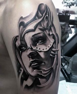 tattoo-skeryone copy.jpg