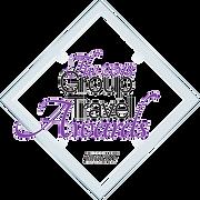 GT-award2018.png