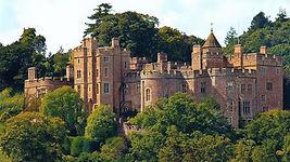 dunster-castle.jpg
