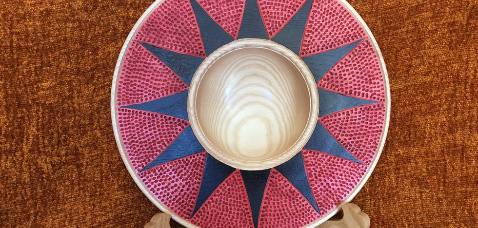 decorated-platter.jpg