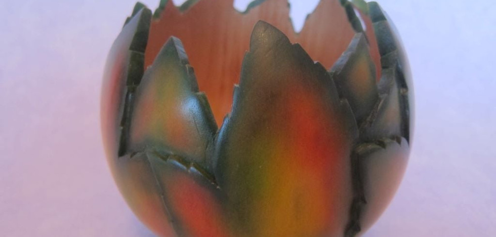sculpted-petal-open-form.jpg