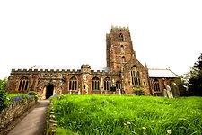 dunster-church.jpg