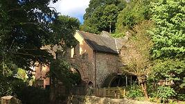 dunster-working-watermill.jpg