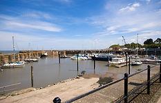 watchet-inner-harbour.jpg