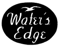 waters_edge_logo.png