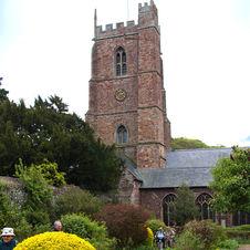 dunster_church01.jpg