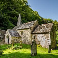 culbone-church.jpg