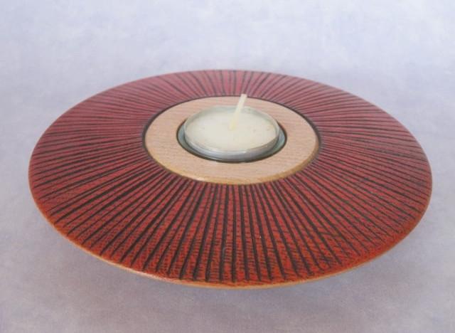 candle-platter.jpg
