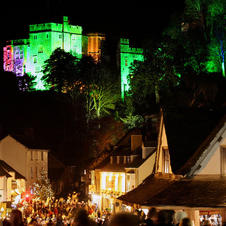 dunster-by-candlelight03.jpg