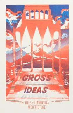 18__Gross ideas