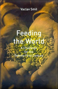 Feeding the World.jpg