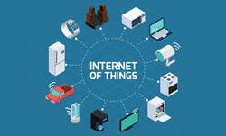 09__Internet of things