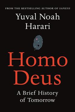 04__Homo deus