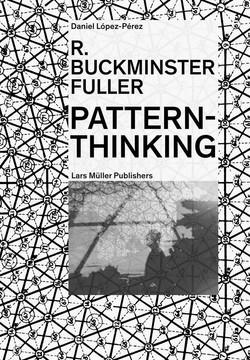 07__Pattern-Thinking