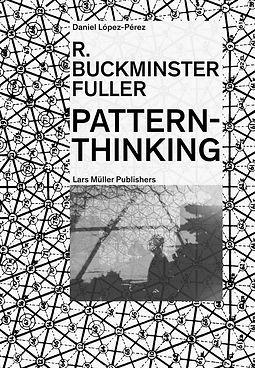 07__Pattern-Thinking.jpg