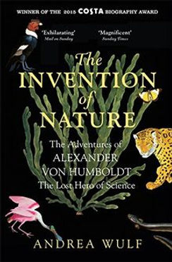 The invention of Nature.jpg