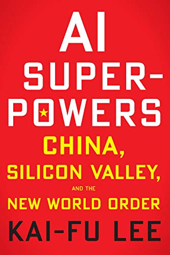 11__AI superpowers