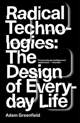 08__Radical technologies