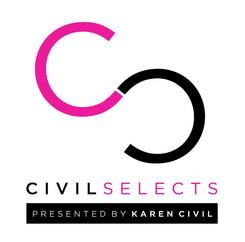 Civil Selects