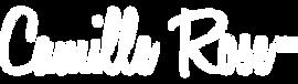 logo-5 copy.png