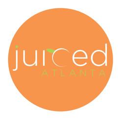 Juiced Atlanta