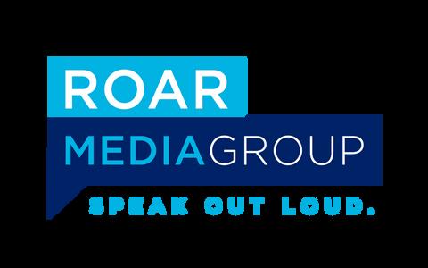 Roar Media Group
