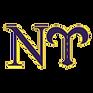 NY_logo.png