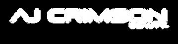 ajcb_logo.png