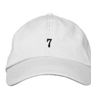 7 Cap