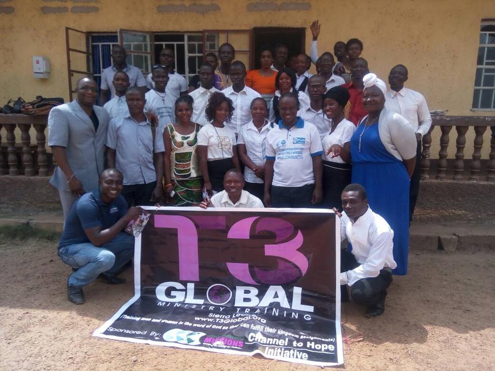 T3 Global Sierra Leone 24.jpeg