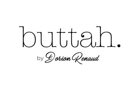 Buttah by Dorion Renaud