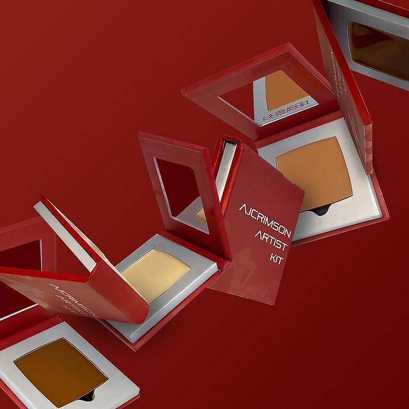 ajcb_anniversarycompact_red.JPG