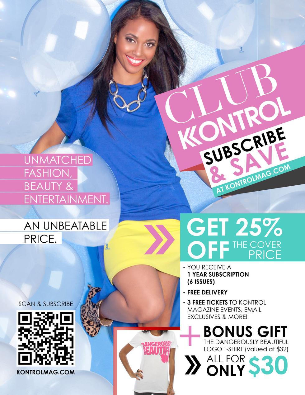 clubkontrol1.jpg