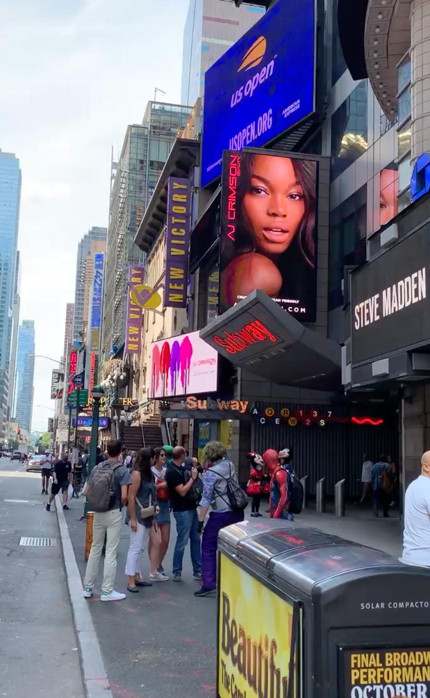 AJC-NYC
