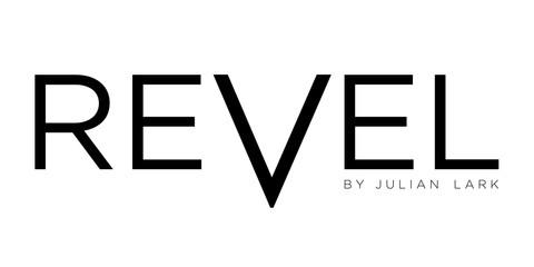 REVEL by Julian Lark