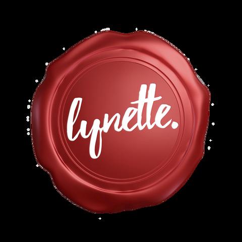 LynetteTV