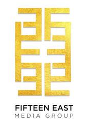 Fifteen East Media Group