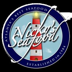 Nicky's Seafood