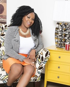 RollingOut.com: 5 questions with Slim Girl Shapewear founder Juliana Richards