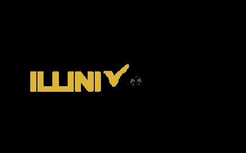 IlliniMobile