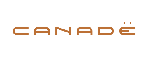 canade_logo.png