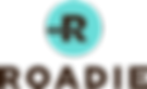 Roadie R Logo Stacked_BROWN.png