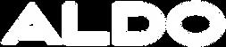 aldo_logo copy.png