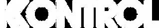 Kontrol_Logo.png