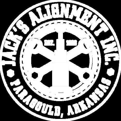 Jack's Alignment