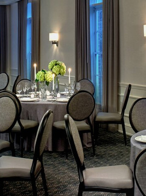 What's the Average Cost of a Wedding in Northern Virginia?