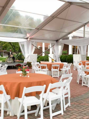 What is the Average Cost of a Wedding in Maryland?