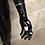 Thumbnail: Mannequin vitrine - 740