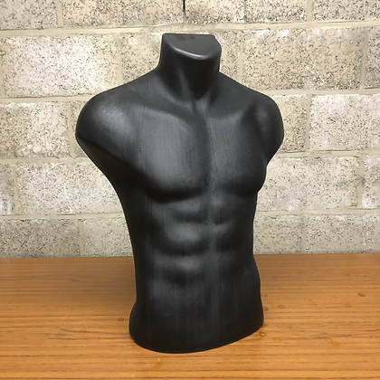 Buste mannequin - 739